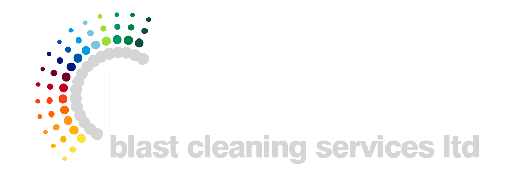 Blast cleaning | Buckenham Blast Cleaning Services Ltd